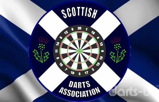 pdc world grand prix darts uk